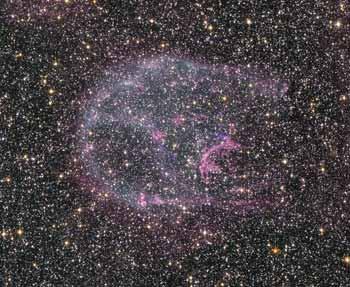 universe15.jpg
